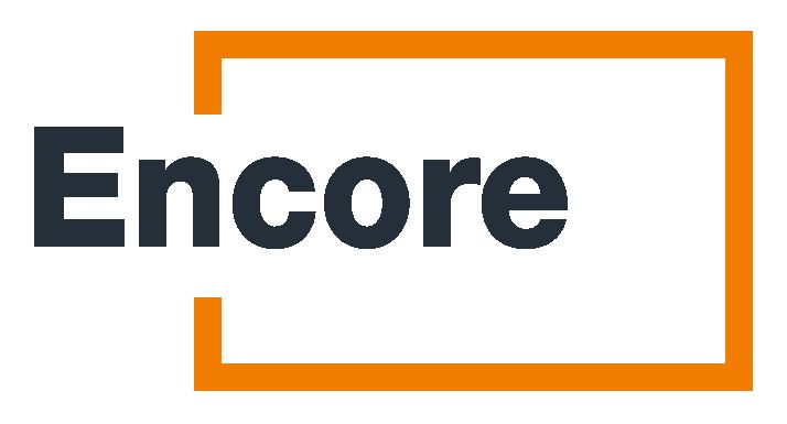 Okno pcv Encore