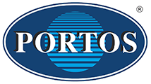 Rolety Opole Portos